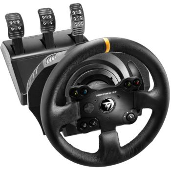 Thrustmaster TX RW Leather Edition Xbox One