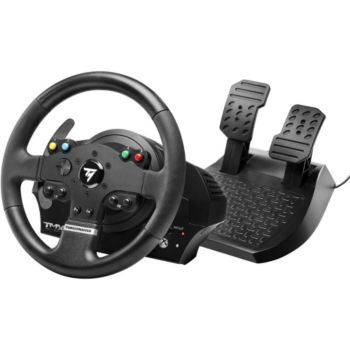 Thrustmaster TMX Force Feedback Xbox One/PC