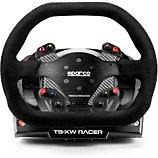 Volant + Pédalier Thrustmaster  TS-XW Racer Sparco P310 Compétition Mod