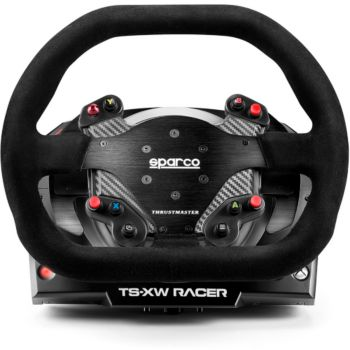Thrustmaster TS-XW Racer Sparco P310 Compétition Mod