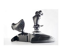 Acc. simulation Thrustmaster  T-Flight Hotas One