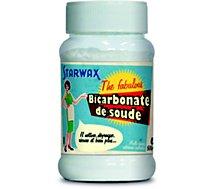 Nettoyant Starwax The Fabulous BICARBONATE DE SOUDE