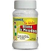 Nettoyant multi usages Starwax The Fabulous BLANC DE MEUDON 480GR FABULOUS
