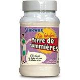 Nettoyant multi usages Starwax The Fabulous  TERRE DE SOMMIERES 200GR FABULOUS