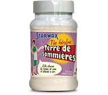 Nettoyant multi usages Starwax The Fabulous TERRE DE SOMMIERES 200GR FABULOUS