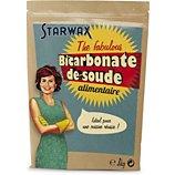 Nettoyant Starwax The Fabulous  BICARBONATE DE SOUDE ALIMENTAIRE 1KG