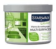 Starwax PIERRE BLANCHE 375GR