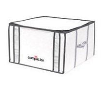 Housse de compression Compactor  de compression 125L
