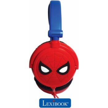 Lexibook SpiderMan