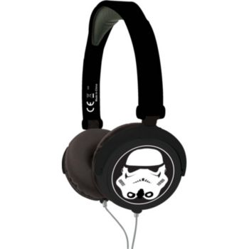 Lexibook Star Wars