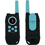 Talkie walkie Lexibook  TW42