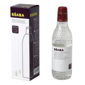 Beaba Produit d'entretien Babycook 912109