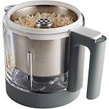 Access. puériculture Beaba  Pasta / Rice cooker 912682 -  Babycook