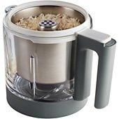 Panier cuisson féculents Beaba Pasta / Rice cooker 912682 -  Babycook