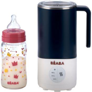 Beaba Milk Prep Night blue 912683