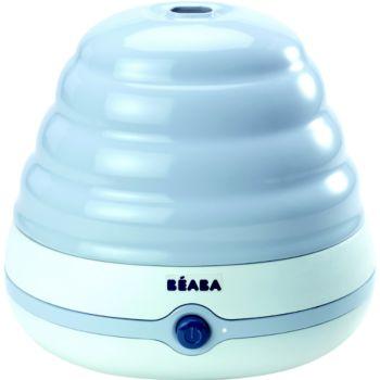Beaba 920314 Air Tempered Grey/blue