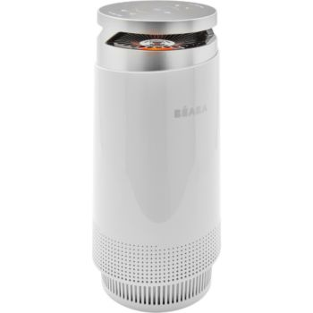 Beaba Purificateur air 920328