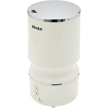 Beaba Humidificateur air 920329