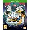 Jeu Xbox One Namco Naruto Shippuden Ultimate Ninja Storm 4