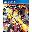 Jeu PS4 Namco Naruto to Boruto : Shinobi Striker