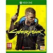 Jeu Xbox One Namco Cyberpunk 2077