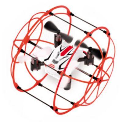 drone t2m boulanger. Black Bedroom Furniture Sets. Home Design Ideas