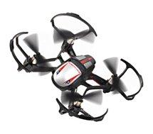 Drone T2M  SWITCHER