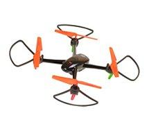 Drone T2M  SPYRIT LR