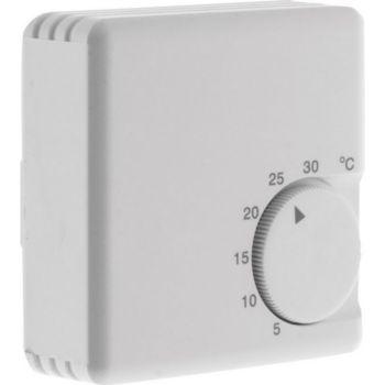 Otio Thermostat mécanique - Otio