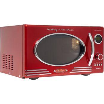 Simeo fc810 micro ondes boulanger - Four micro onde boulanger ...