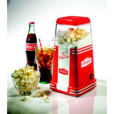 051af6a07843a Simeo CC 120 Coca Cola Cuisson festive