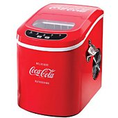 Machine à glaçons Simeo CC500