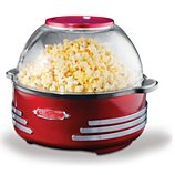 Machine pop corn Simeo  Retro series FAMILY POP FC 150