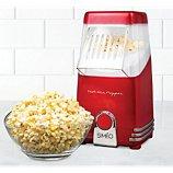 Machine pop corn Simeo  Retro series FC160