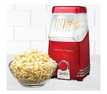 Machine pop corn Simeo Retro series FC160