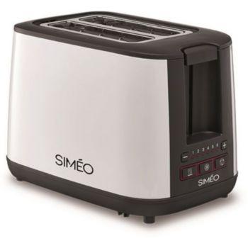 Simeo GPT200
