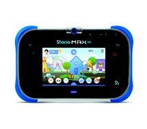 Tablette Vtech  STORIO MAX 2.0 bleue