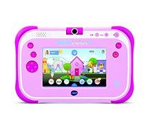 Tablette Vtech  STORIO MAX 2.0 rose