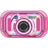 Appareil photo Compact Vtech  Kidizoom Touch 5.0 Rose