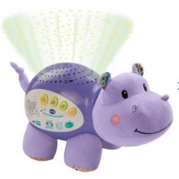 Vtech Hippo Dodo Nuit Etoilée