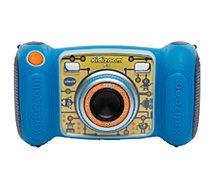 Appareil photo Compact Vtech Kidizoom Pix Bleu