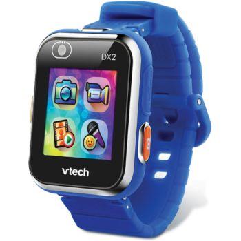 Vtech Kidizoom Smartwatch Bleue