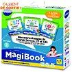 Jeu éducatif Vtech MagiBook - Mes apprentissages de Grande