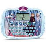 Tablette Vtech  Reine des Neiges II