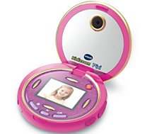 Appareil photo Compact Vtech  Kidizoom Pixi