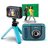 Appareil photo enfant Vtech  Kidizoom Video Studio HD