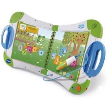 Vtech MagiBook Starter Pack Vert