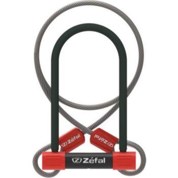 Zefal K-Traz U13 cable (U)