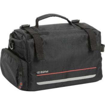 Zefal porte bagage ZTraveler 60