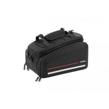 Zefal porte bagage ZTraveler 80